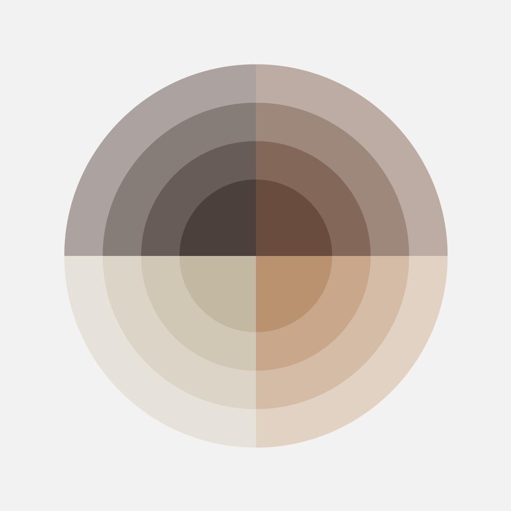 KAYTE-colour-palette.2.png