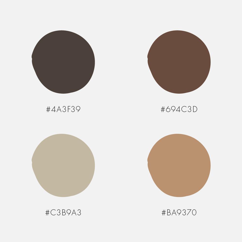 KAYTE-colour-palette.png