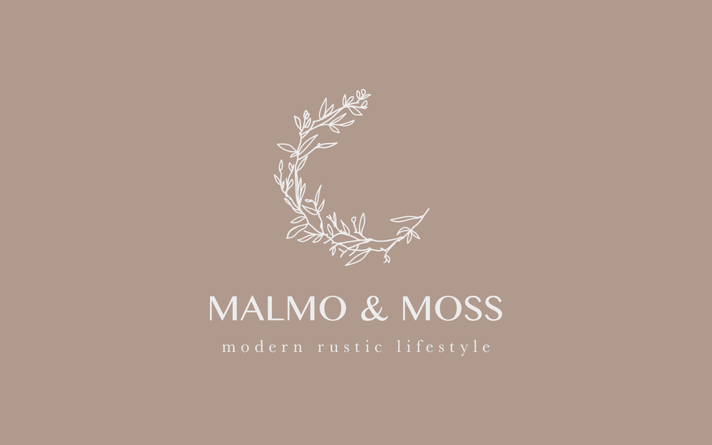 Malmo and Moss LANDSCAPE2-09.png