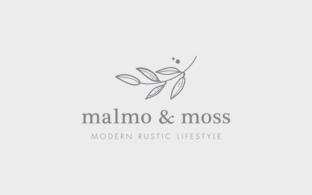 Malmo and Moss LANDSCAPE2-07.png