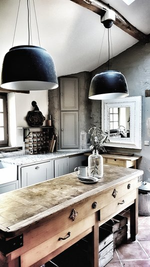 VCH+Kitchen+7.jpeg
