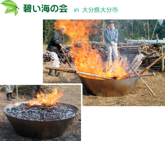 image_13184738800.jpg