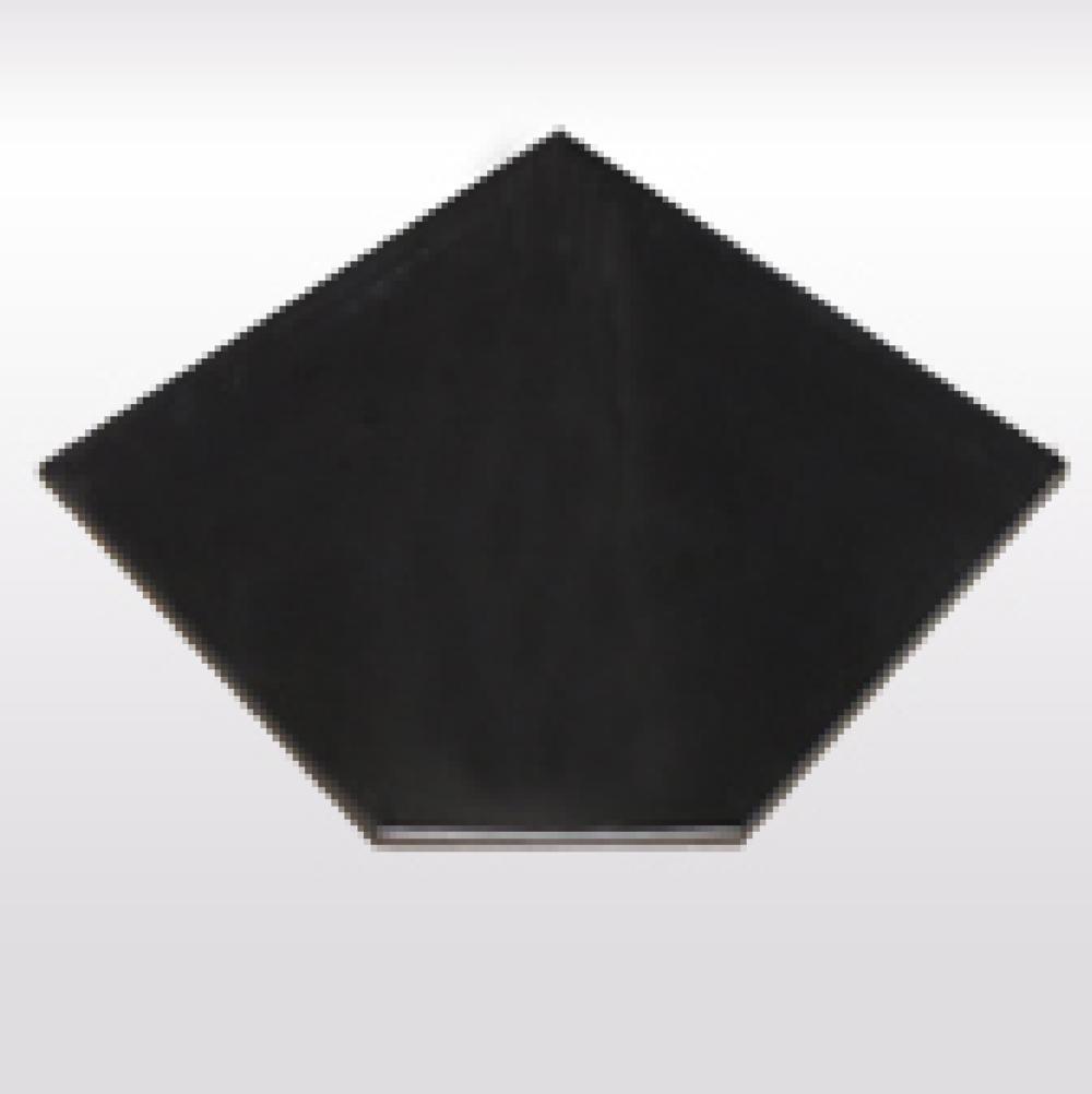 1060口×15t/30kg 税別価格:鉄 ¥36,000