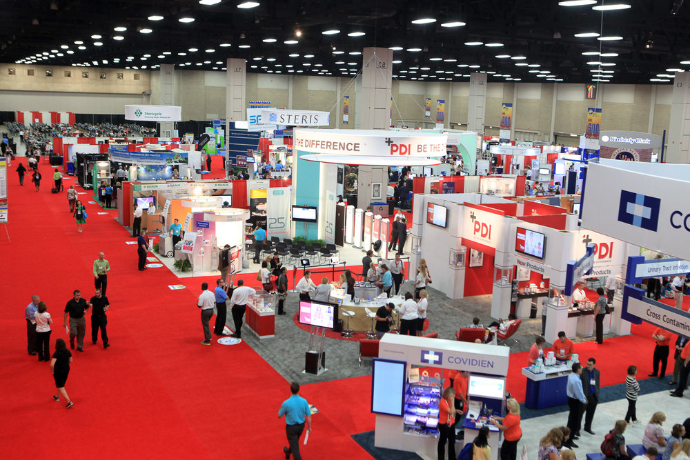 20120606 APIC exhibit hall 0036.JPG