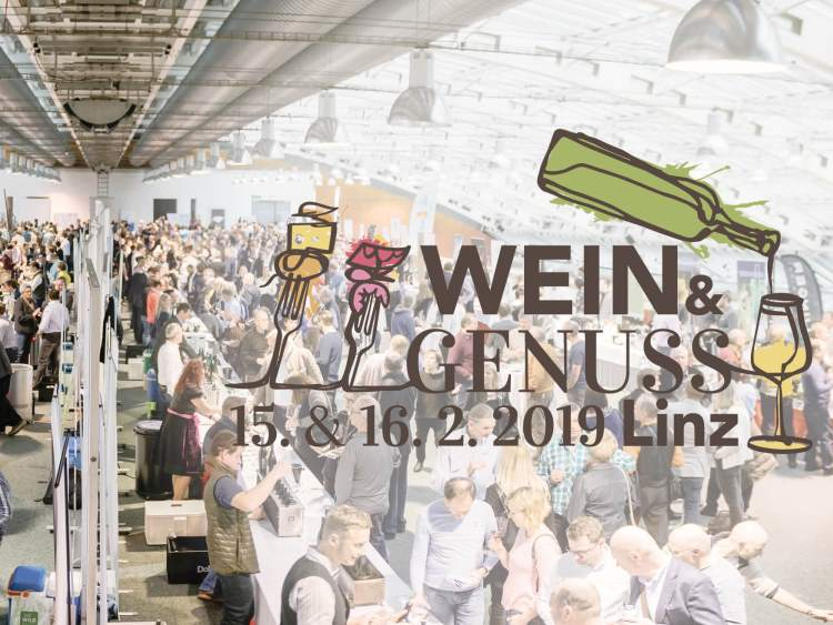Wein und Genuss Linz 2019.jpg