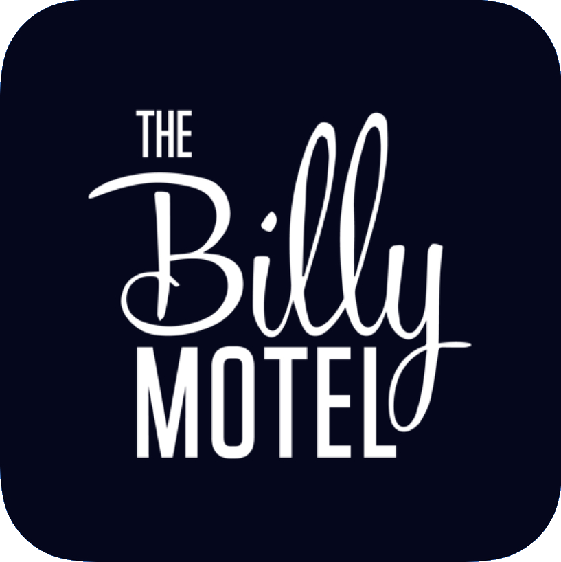 The Billy Motel & Bar
