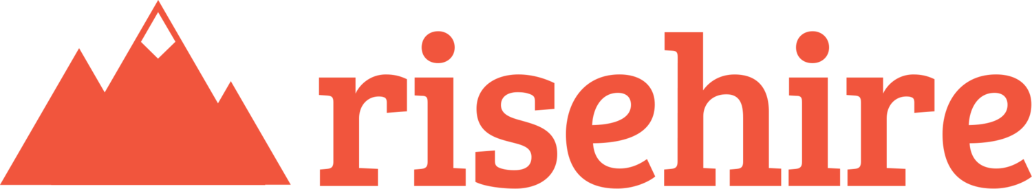 Rise Hire