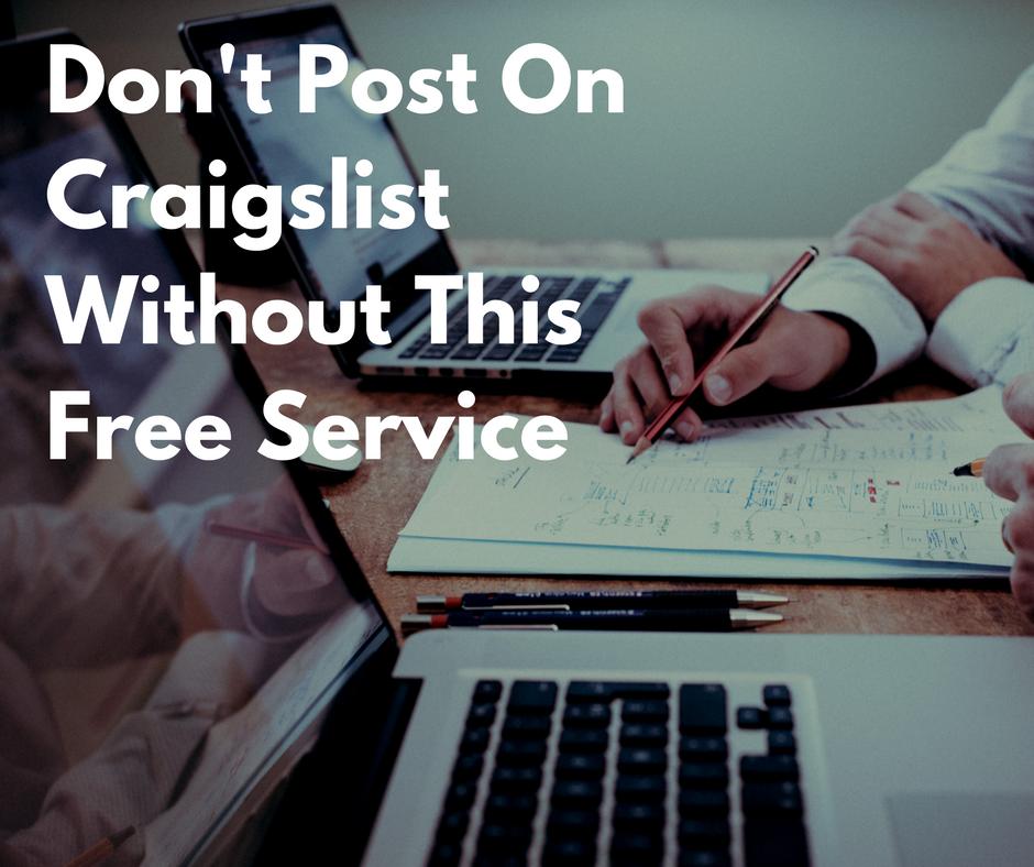 craigslist free raleigh nc