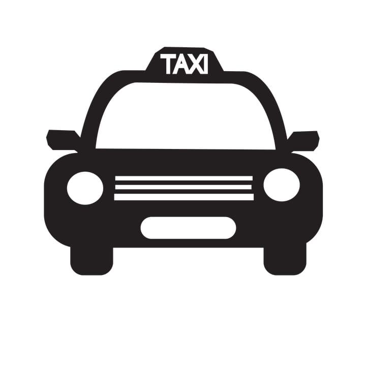 taxi-icon-602136_960_720.jpg