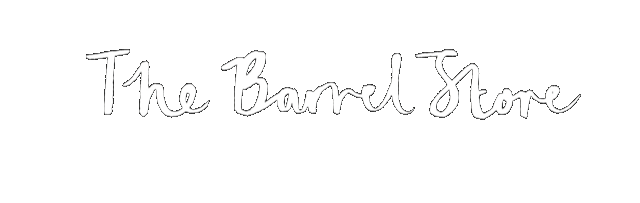 The Barrel Store