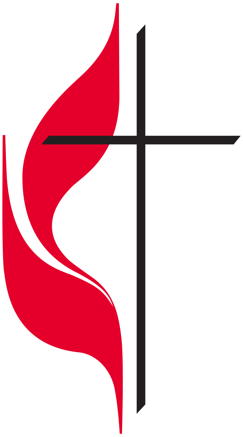 2000px-Logo_of_the_United_Methodist_Church.png