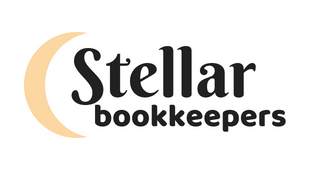 Stellar Bookkeepers