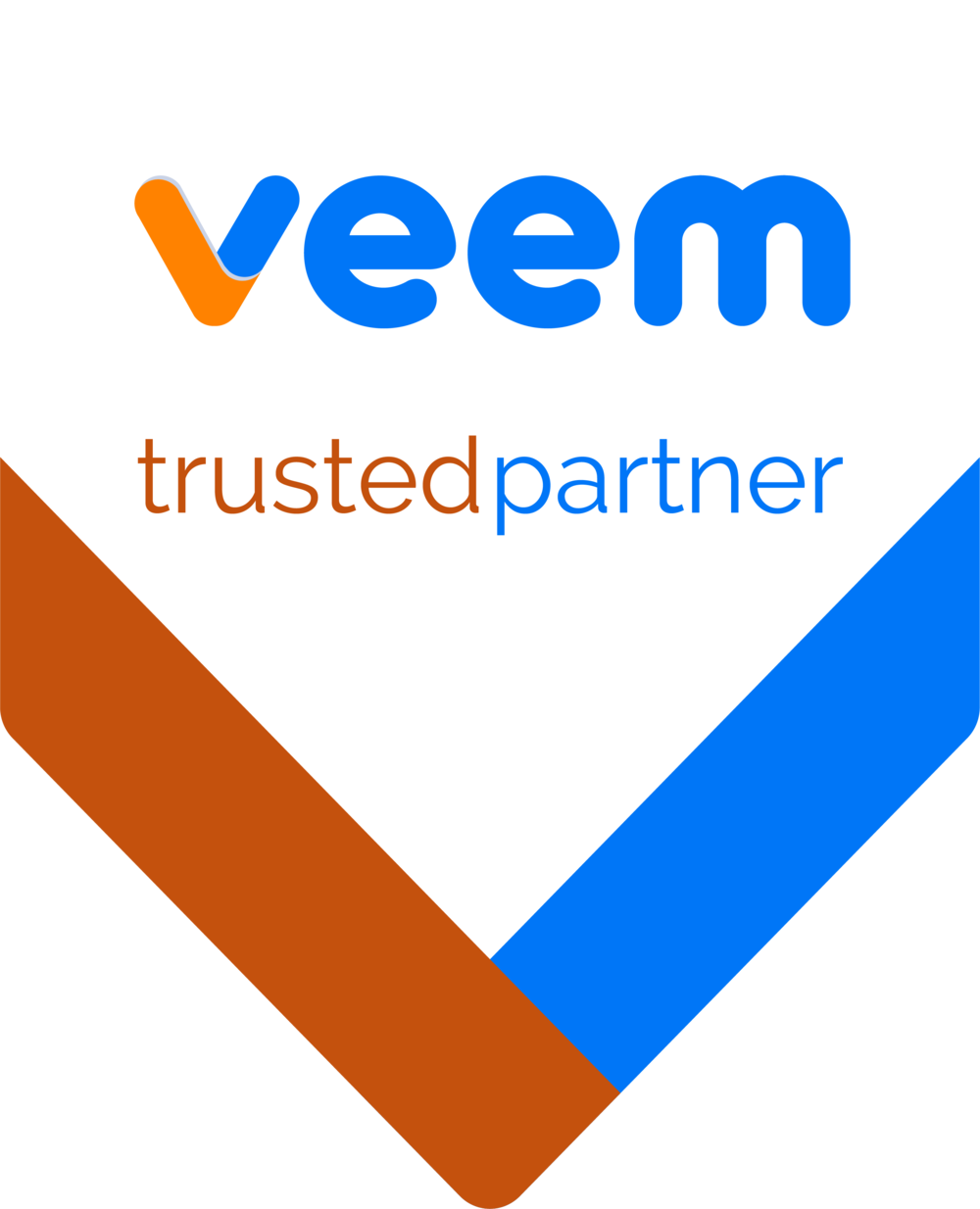 Veem Trusted Partner.png