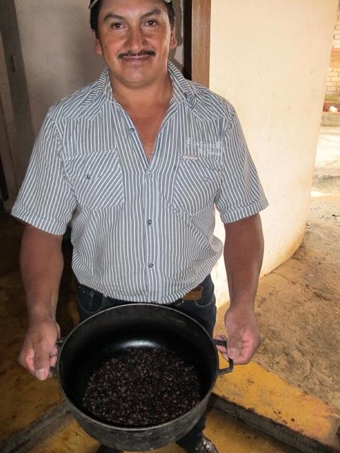 Omar Viveros