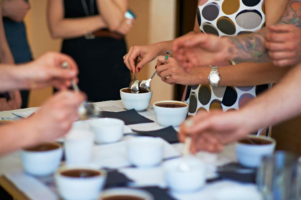 preparing-cup.jpg