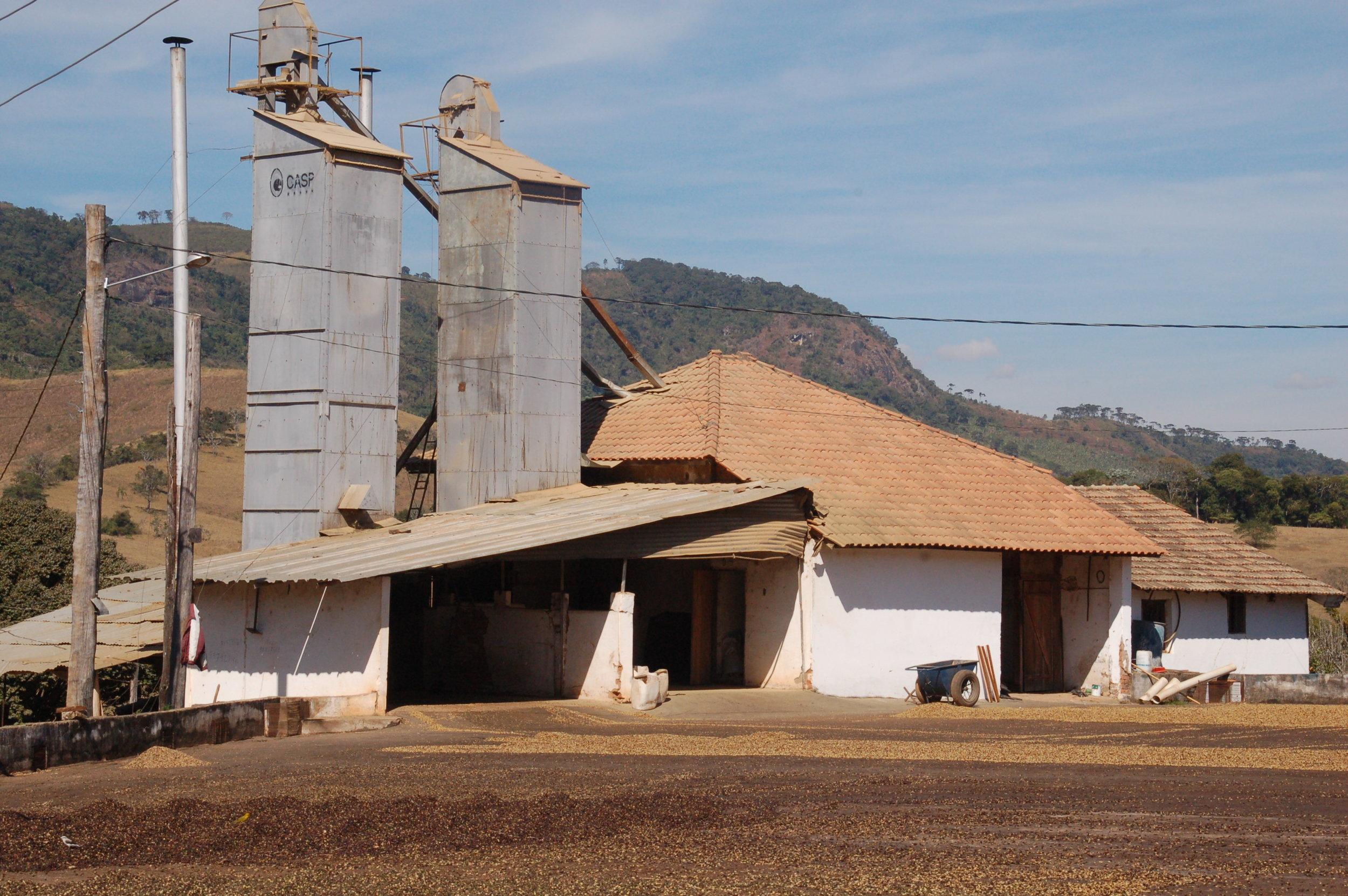 Fazenda Santa Ines (10)