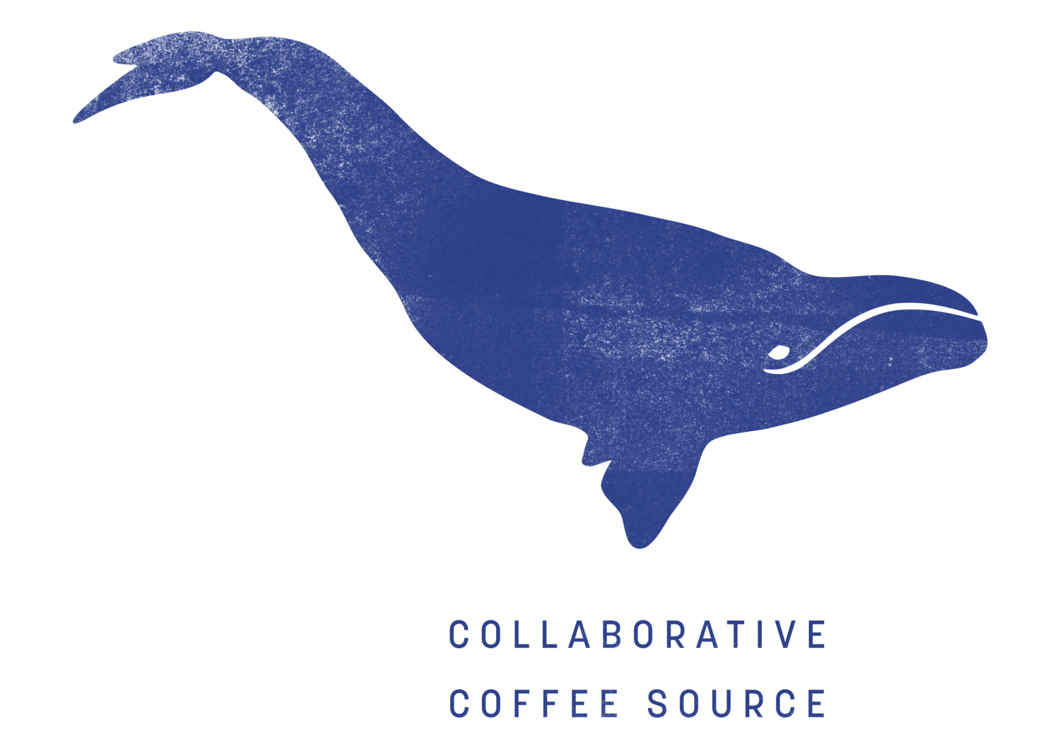 Collaborative Coffee Source