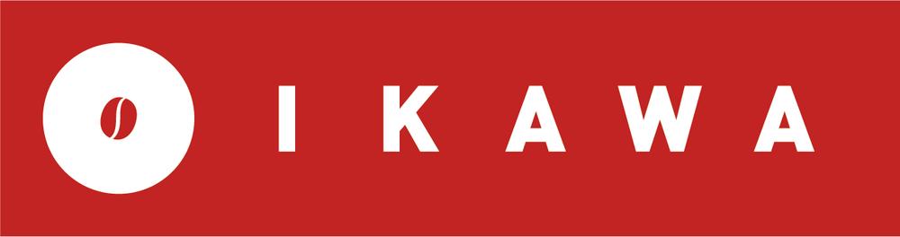 IKAWA_PRO_Logo_CMYK.png