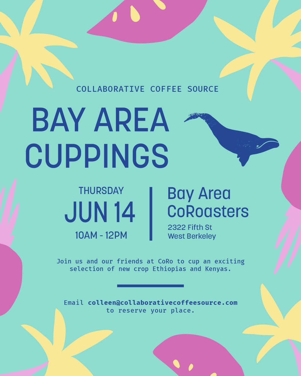 CoRo Cupping June.jpg