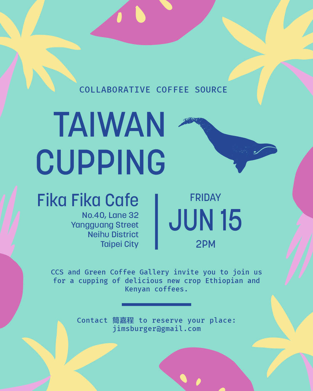 Taiwan Cupping June 15.jpg