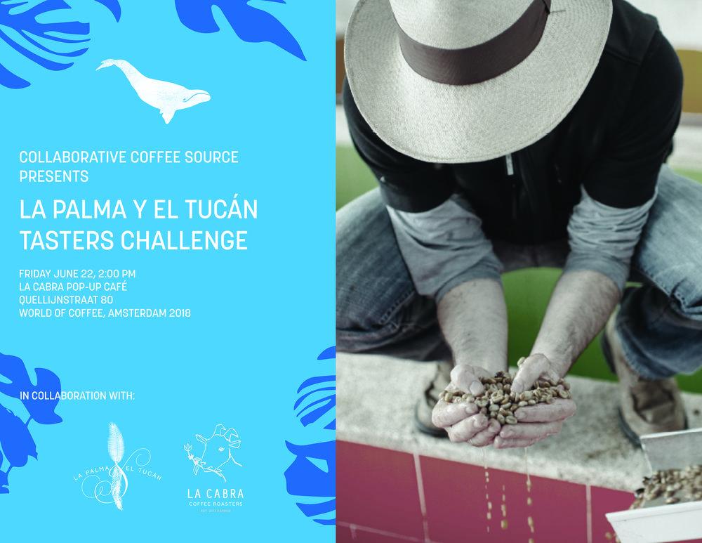 LPET Tasters Challenge.jpg