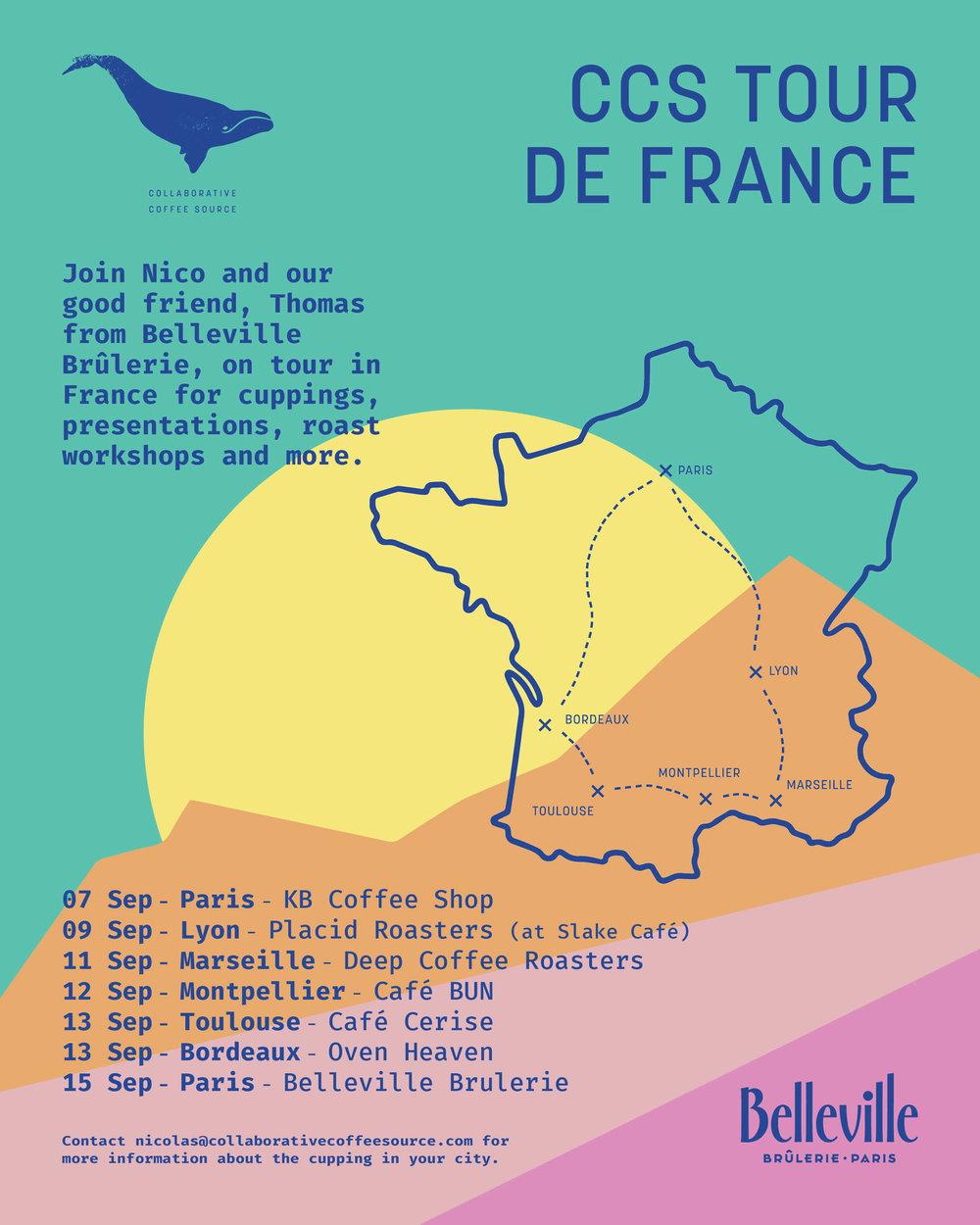 CCS Tour De France Insta.jpg