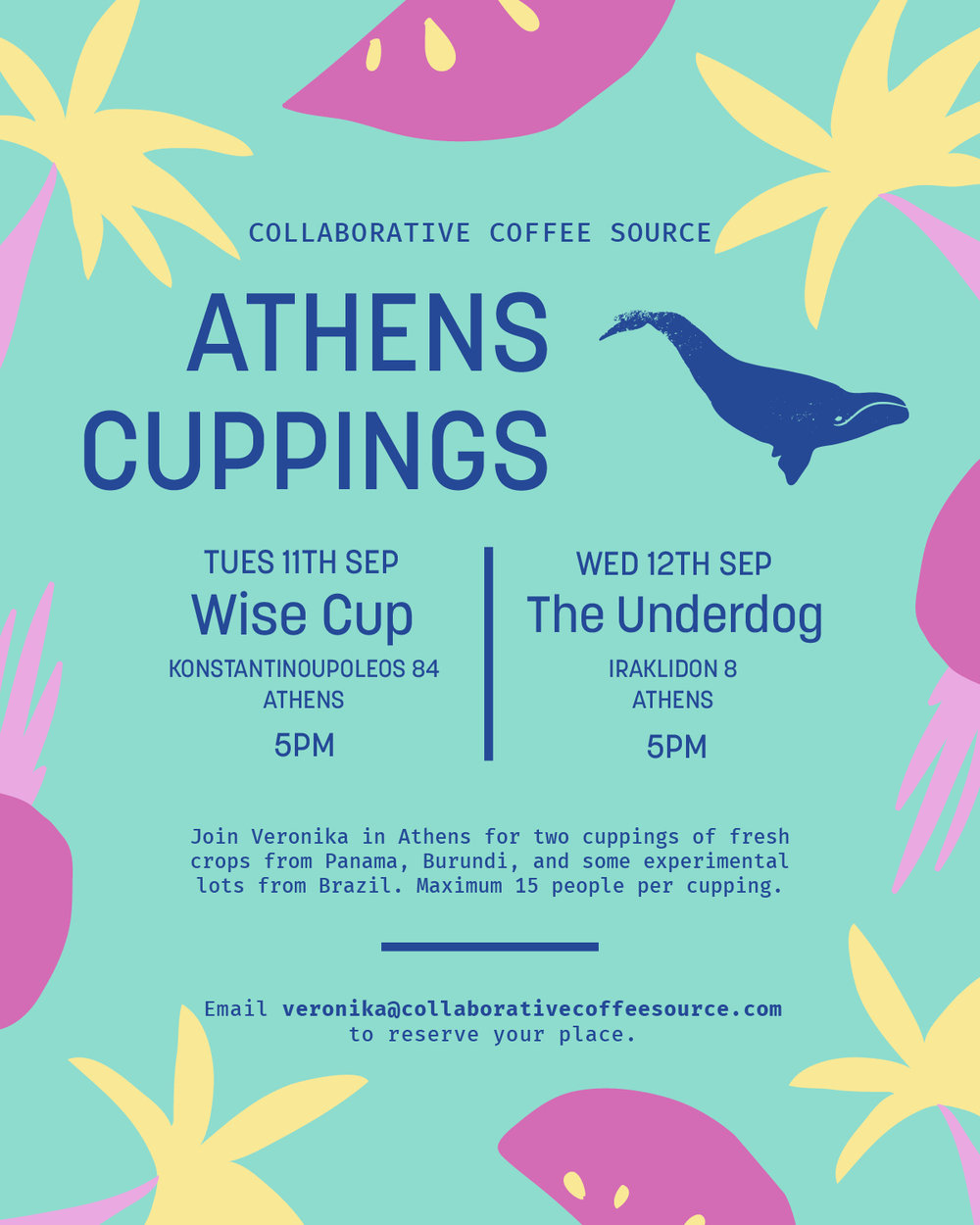 CCS Athens Cuppings Poster.jpg