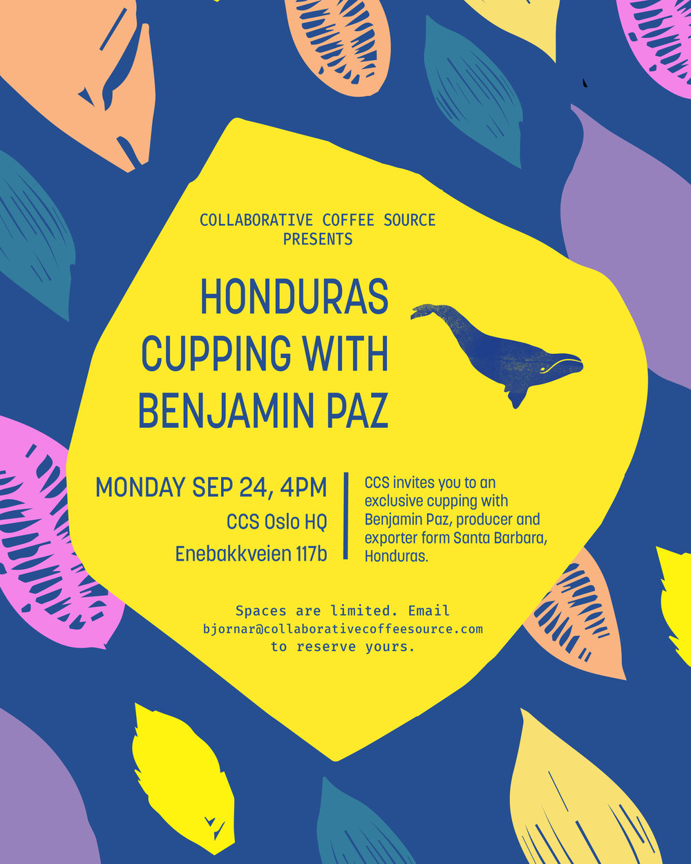 Honduras Cupping with Benjamin Poster.jpg