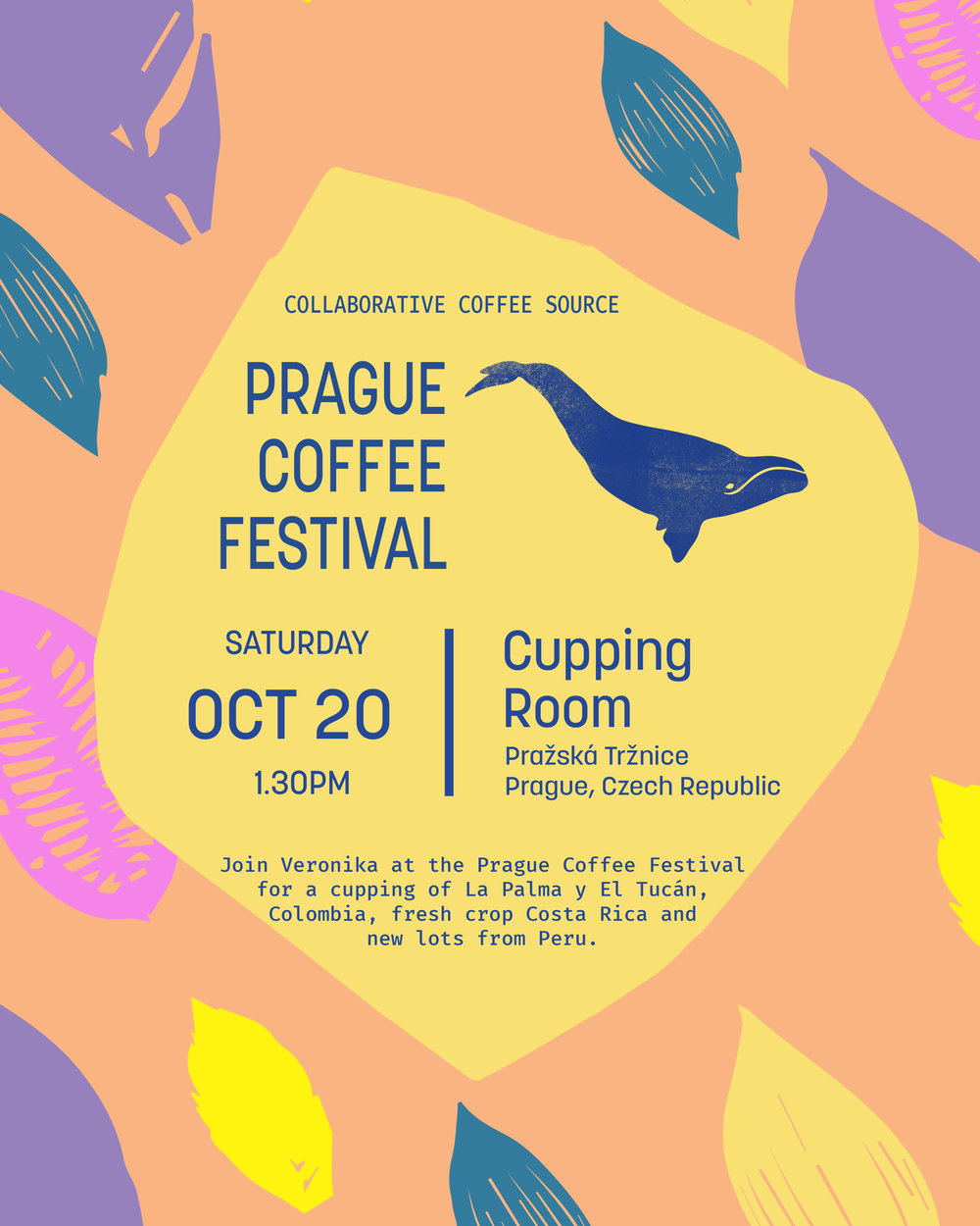 Prague Coffee Fest Poster.jpg