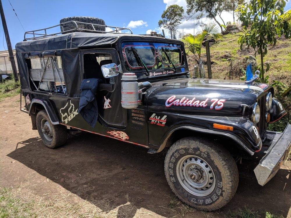 Safari truck.jpg