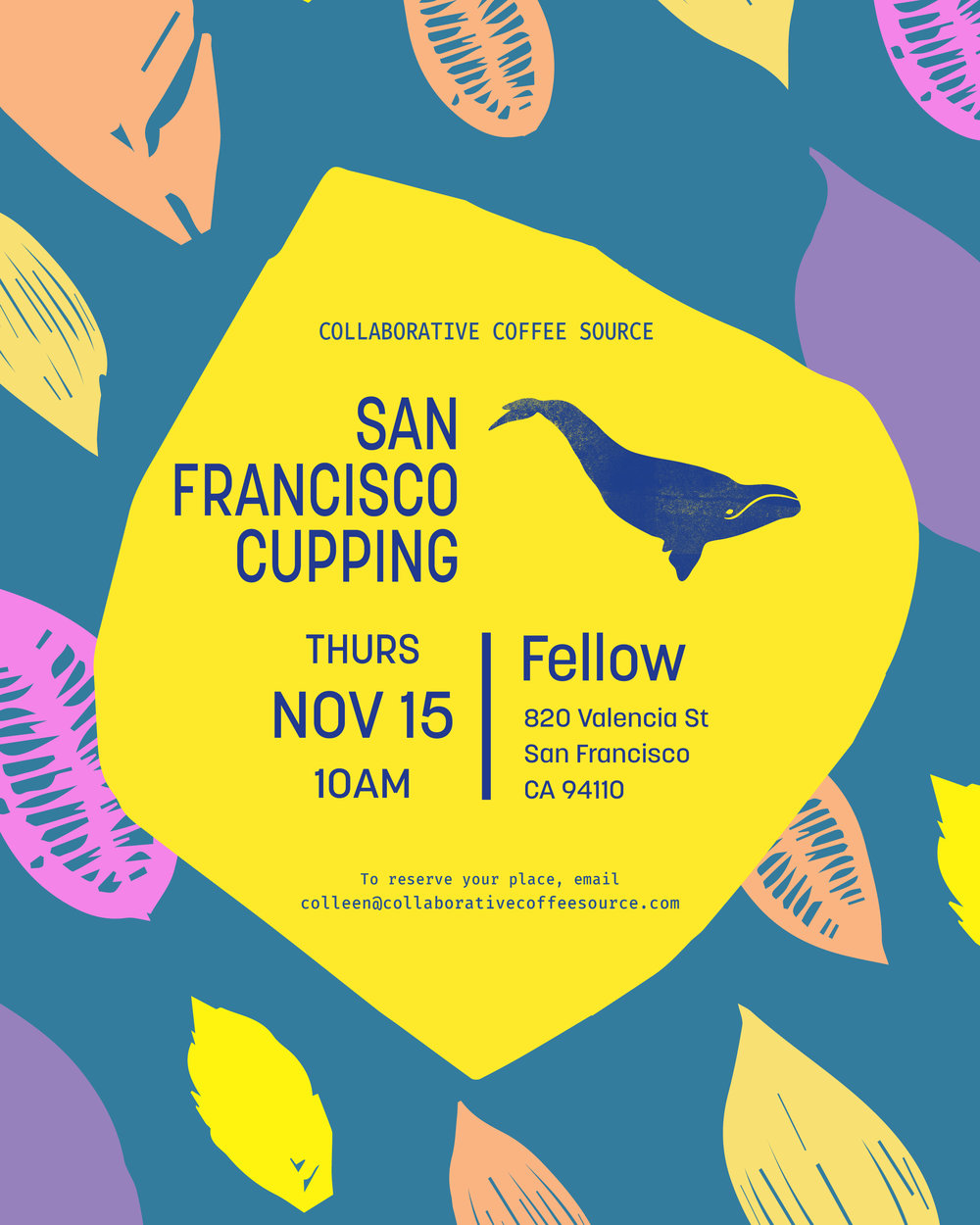 San Francisco Cupping.jpg