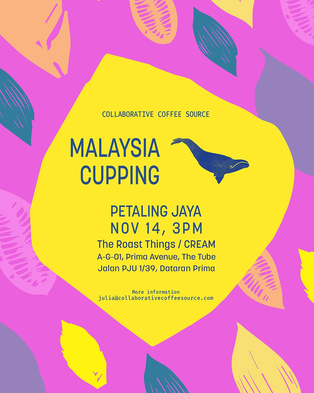 Malaysia Cupping sm.jpg