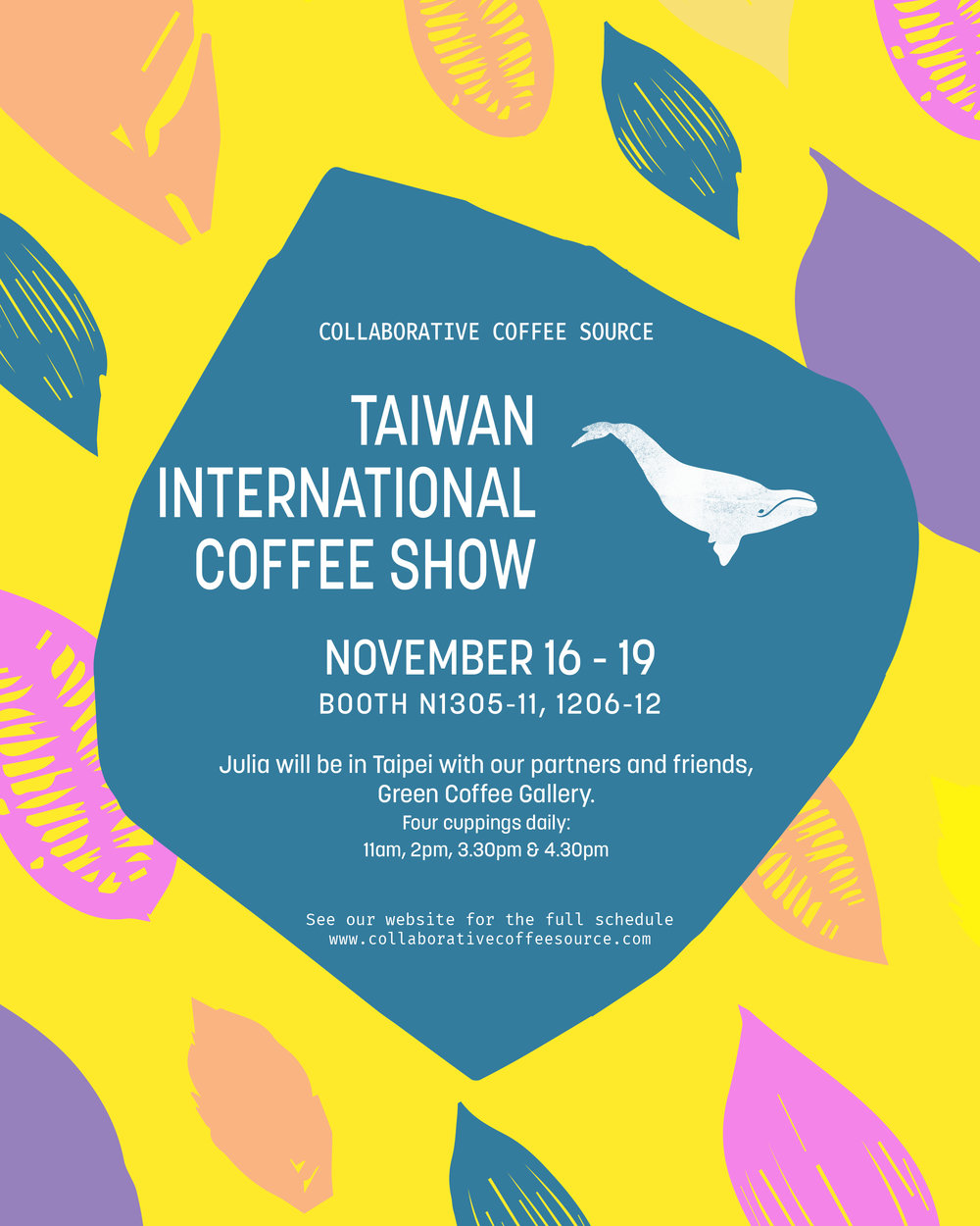 Taiwan International Coffee Show.jpg