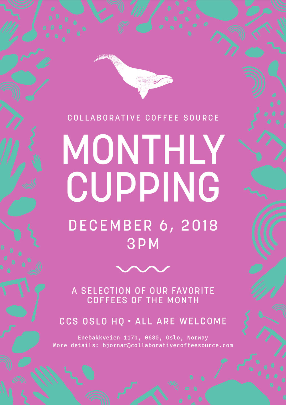 Monthly cupping December poster3.jpg