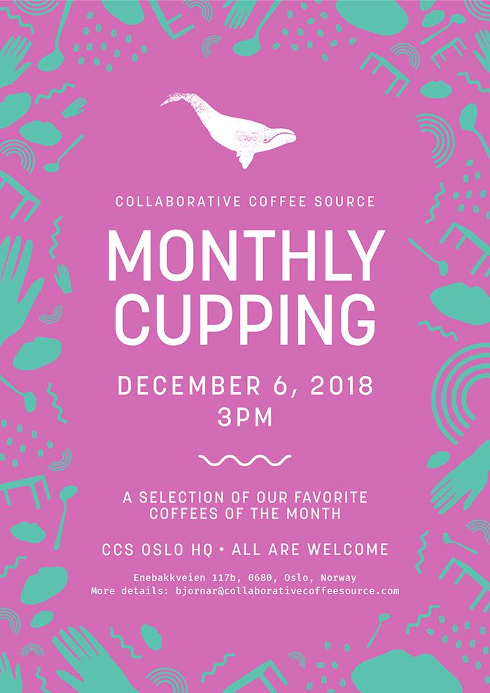 Monthly cupping December sm.jpg