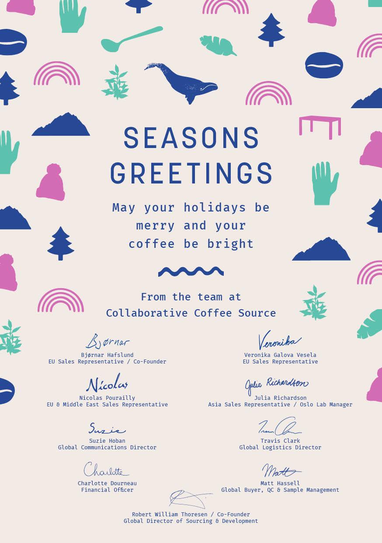 CCS holiday card EU.jpg