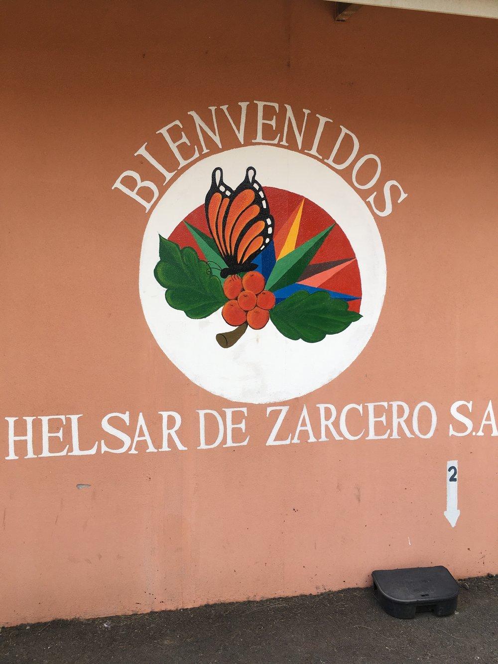 Helsar de Zarcero - Costa Rica.jpg