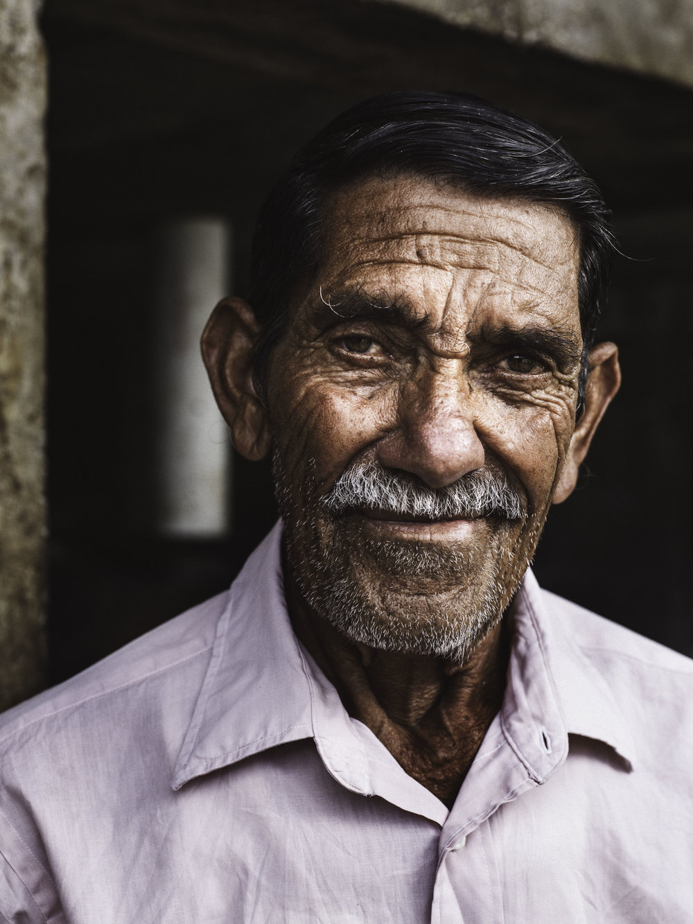 honduran men and relationships