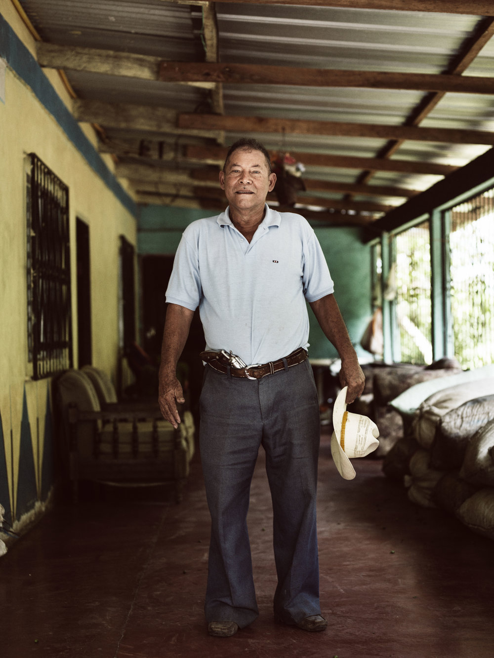 2014_03_08_tk_for_better_coffee_honduras_hasselblad-119_final.jpg