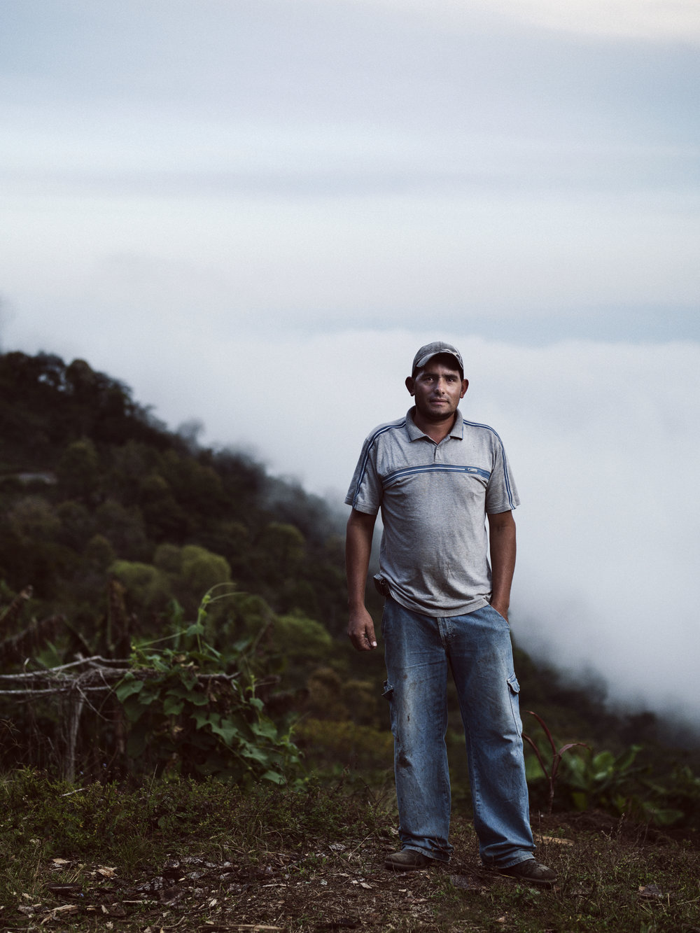 2014_03_08_tk_for_better_coffee_honduras_hasselblad-357_final.jpg