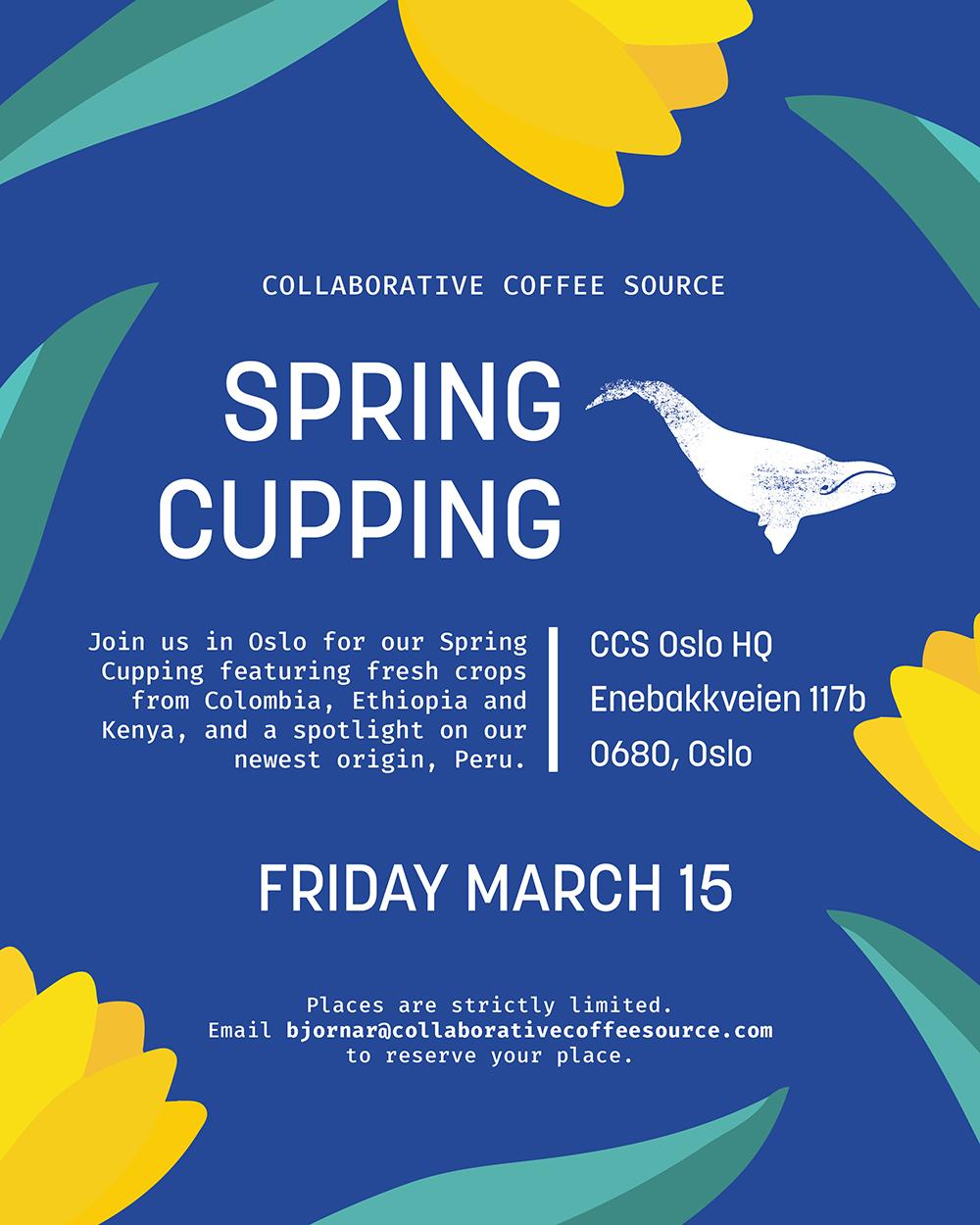 CCS SPRING Cupping sm.jpg