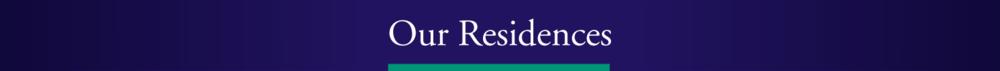 Jewish-senior-life-residences2.png
