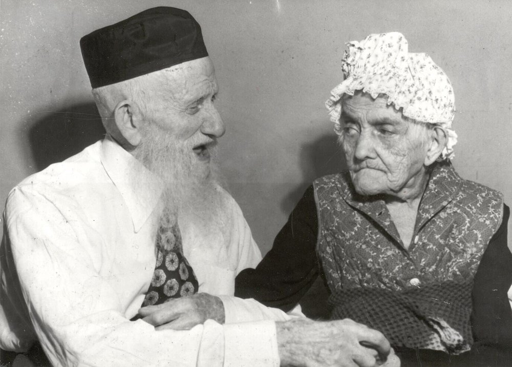 Jewish-Senior-Life-Historical-1.jpg