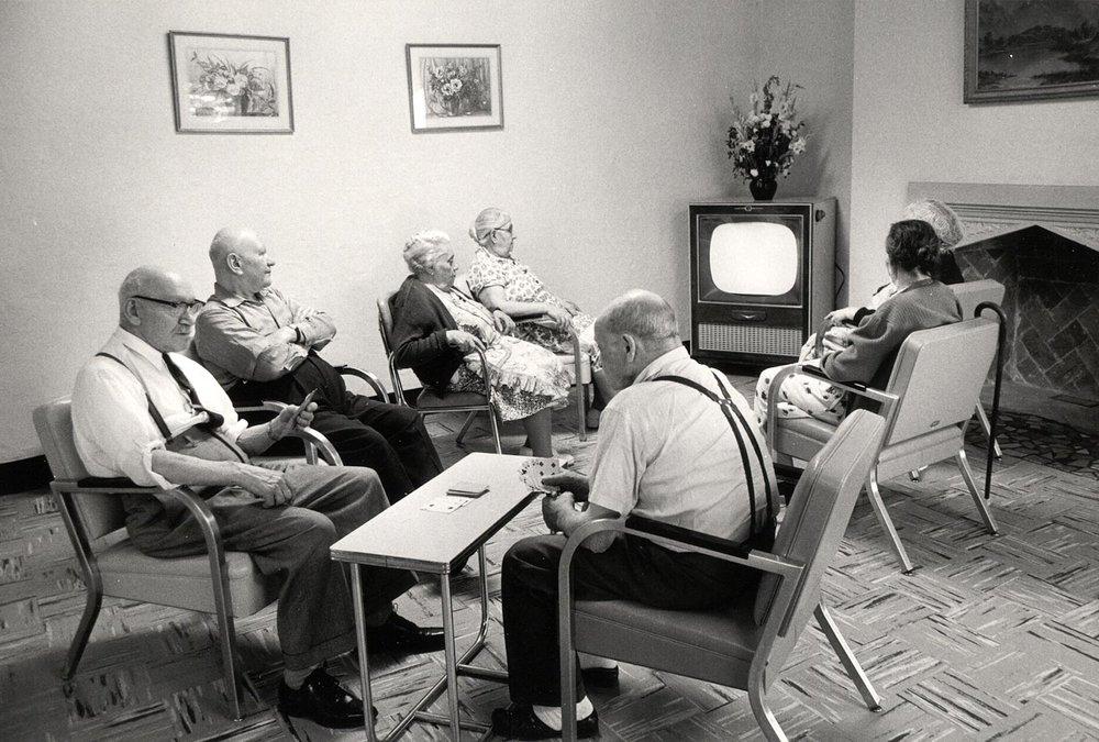 Jewish-Senior-Life-Historical-4.jpg