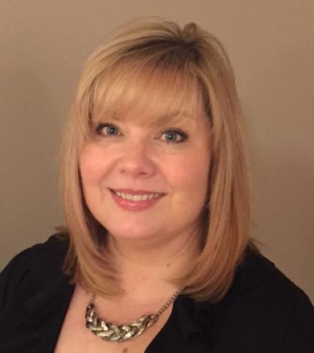 JSL-Leadership-Dianne-Azzopardi.jpg