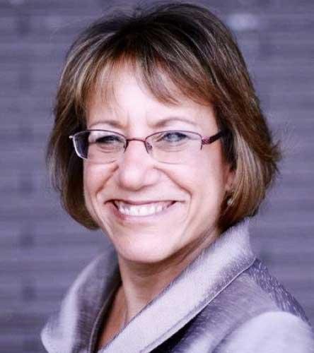 JSL-Leadership-Meer-Marcia-Mittelman.jpg