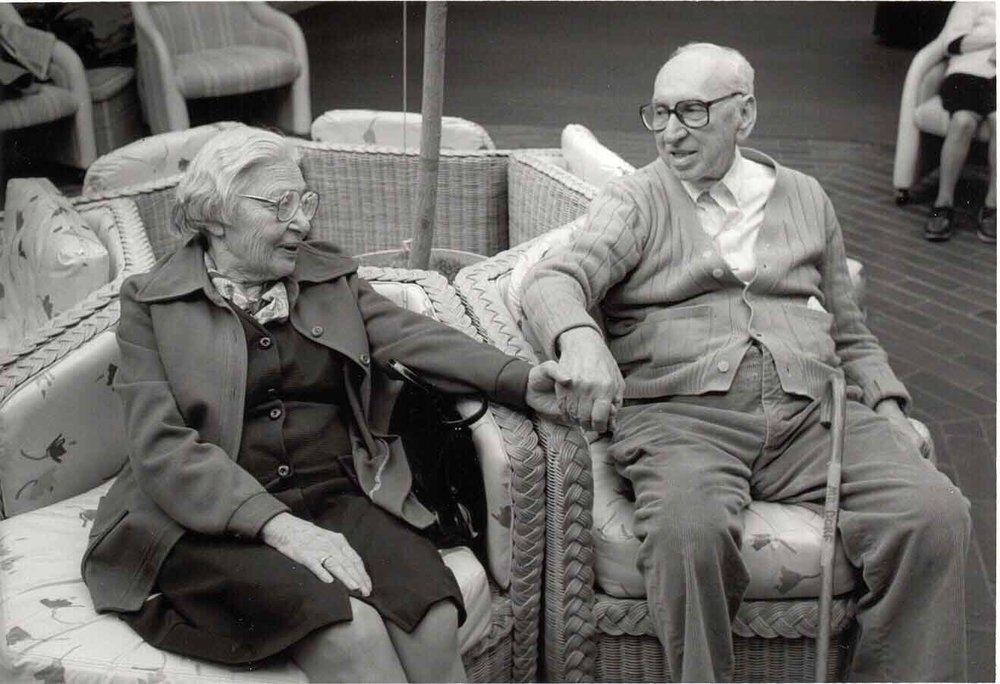 Jewish-Senior-Life-History.jpg