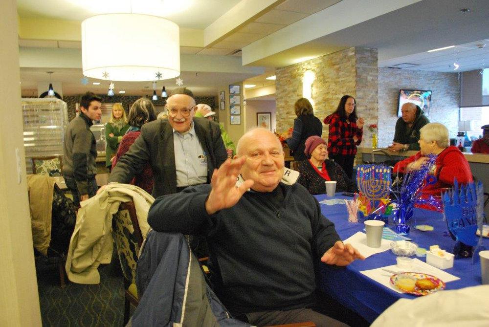Jewish-Senior-Life-13.jpg