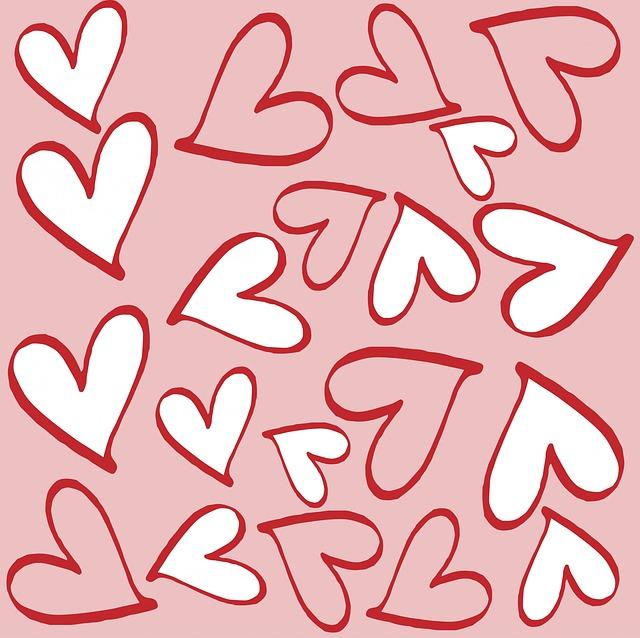heart-163670_640.jpg