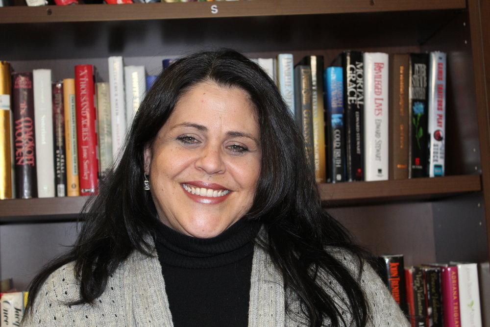Melissa Thomas.JPG